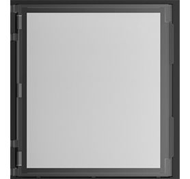 DS-KD-INFO.jpg