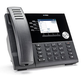 MiVoice 6920 IP Phone.jpg