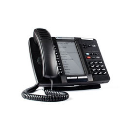 MiVoice 5320 IP Phone.jpg
