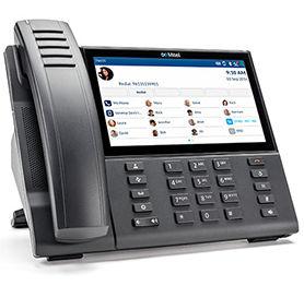 MiVoice 6940 IP Phone.jpg