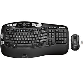 LOGITECH®_WIRELESS_WAVE_COMBO_MK550.jpg