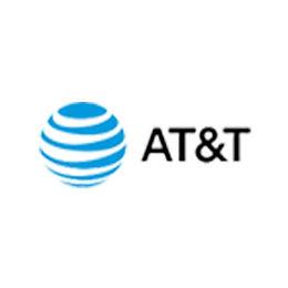 AT&T ADMIN TRAINING.jpg