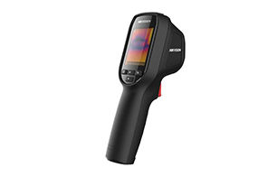 Thermography Thermal Cameras.jpg