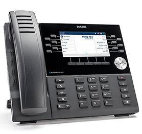 MiVoice 6930 IP Phone.jpg