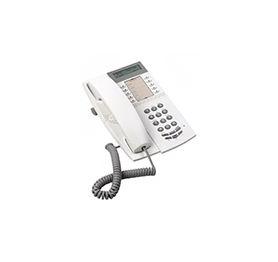 MiVoice 4222 Digital Phone.jpg