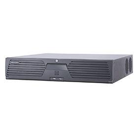 iDS-9632NXI-I8X(B).jpg