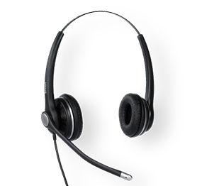 A100D Headset.jpg