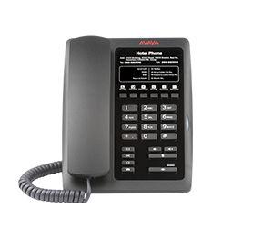 Avaya Hospitality Phones H219.jpg