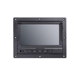 DS-MP1302.jpg