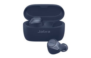Jabra Elite Active 75t.jpg