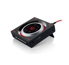 GSX 1200 Pro.jpg