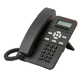 Avaya IP Phone J129.jpg