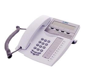 MiVoice 4223 Digital Phone.jpg
