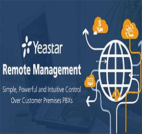 Yeastar Remote Management.jpg