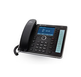 445HD IP Phone.jpg