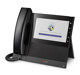 CCX 600.jpg