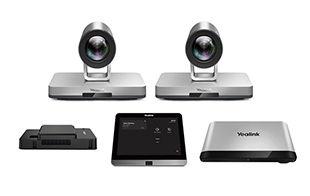 MVC900 II.jpg
