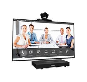 Avaya Room SystemXT5000.jpg