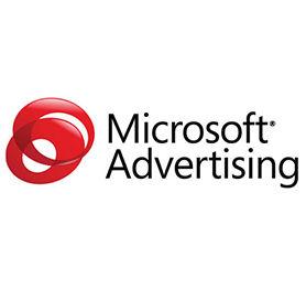 Microsoft Advertising.jpg