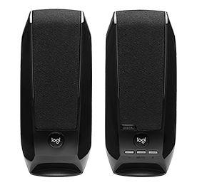 S150 USB STEREO SPEAKERS.jpg