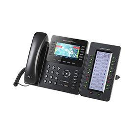 GXP2170.jpg