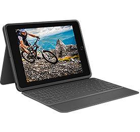 RUGGED FOLIO FOR iPad (7TH GEN).jpg