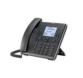 Mitel 6392 Analog Phone.jpg