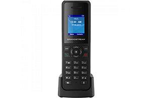 Wifi Cordeless IP Phones.jpg