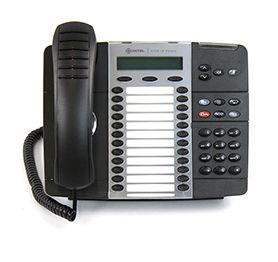 Mitel MiVoice 5324 IP Phone.jpg