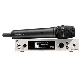 EW 500 G4-935.jpg