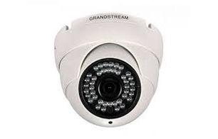 HD IP Cameras.jpg