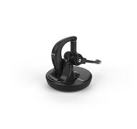 A150 - Wireless DECT Headset.jpg