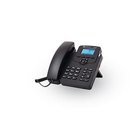 405HD IP Phone.jpg