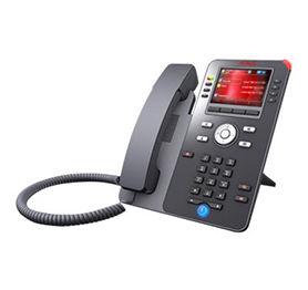 Avaya IP Phone J179.jpg