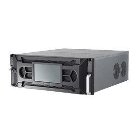 iDS-96128NXI-I24(B).jpg