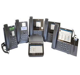 6900 IP Series.jpg