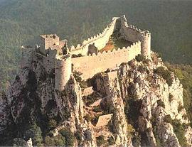 puilaurens_castle.jpg
