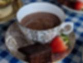 Vegan Chocolate Mousse.jpg