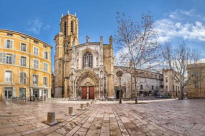 Aix-en-Provence.jpg