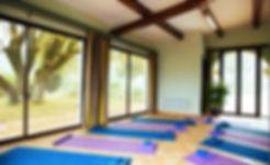 Bastide Avellanne_Yoga Studio.jpg