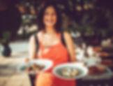 Bastide Avellanne_Cuisine.jpg