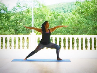 """Vin & Vinyasa"": Yoga Retreat at the South of France!"