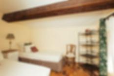 CEZANNE-SEP BEDROOM.jpg