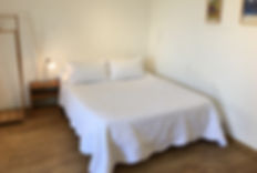 King Bed in Courtyard Apartment.JPG