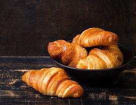 paris_best_croissants.jpg
