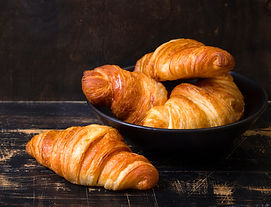 paris_best_croissants.jpg