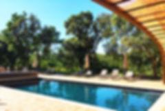 Pool Side View.jpg