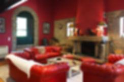 Bastide Avellanne_Lounge.jpg