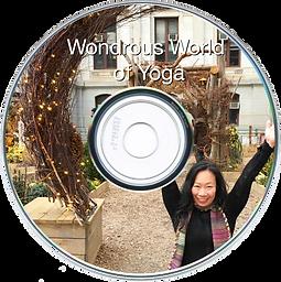Wondrous World Of Yoga_CD.png