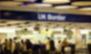 UK-Border-control.jpg